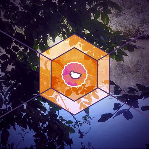 ⌠Eσπα⌡'s avatar