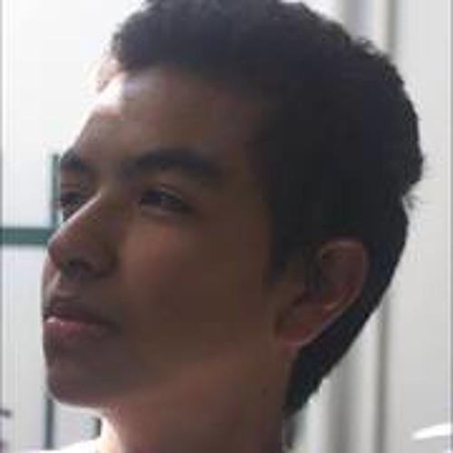 Miguel Nunez 43's avatar