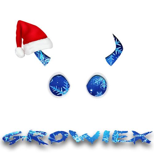 Growlex's avatar