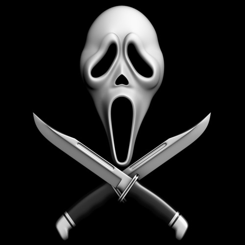 big peter 31's avatar