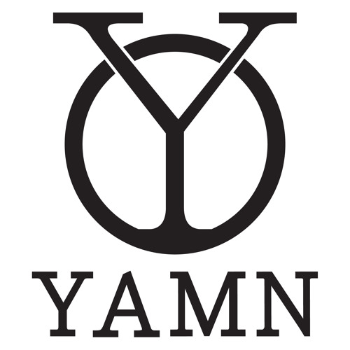 YAMN's avatar