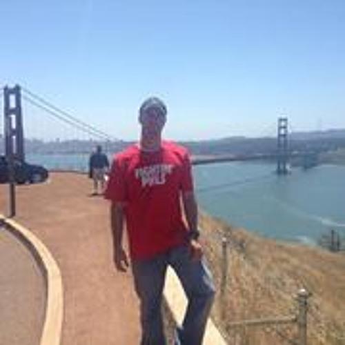 Mark Diviny's avatar
