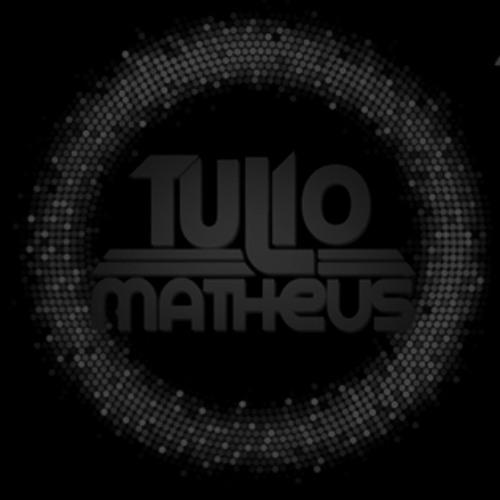 Tulio Matheus (TM)'s avatar