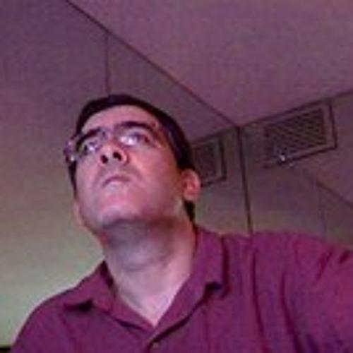 Dago Garcia 1's avatar