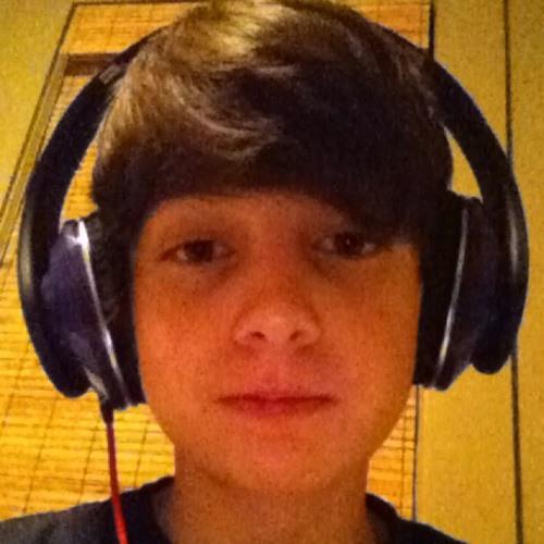 user963325980's avatar