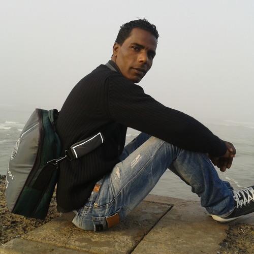 Linjibar Way's avatar