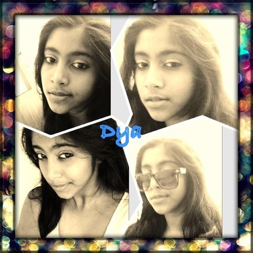Lil'Dya's avatar