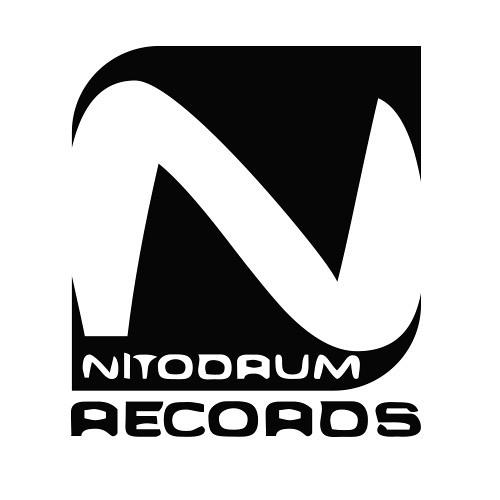 Nitodrum.Podcasts's avatar