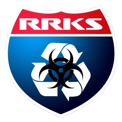 RRKS's avatar