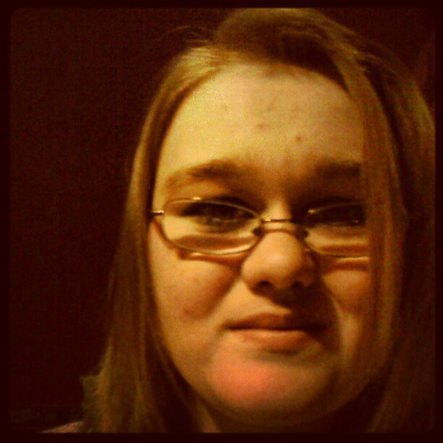 Marley Donovan's avatar