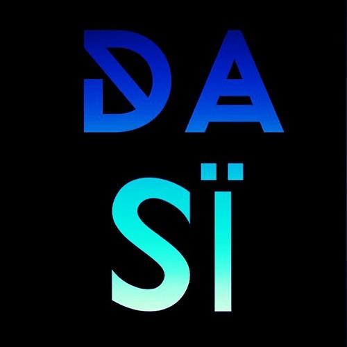 Dasï's avatar