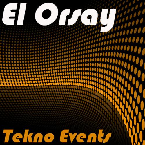 Hathor & Emk0 Mixers DJs's avatar