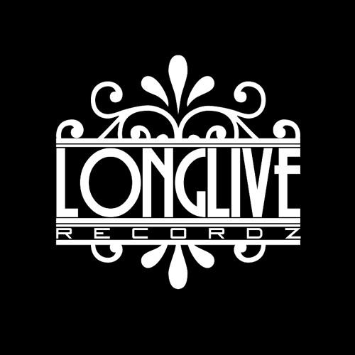 Longlive Recordz's avatar