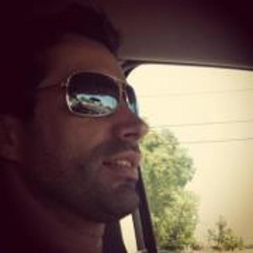 Esteban Carlos Rivas's avatar