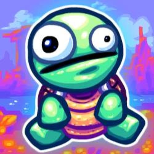 Kenz No's avatar