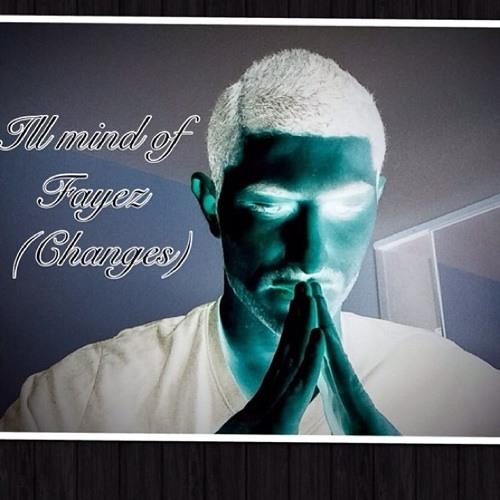 ultimatefayez's avatar