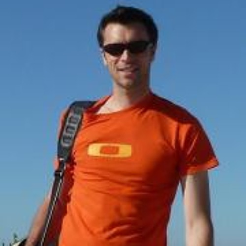 Karsten Der Karsten's avatar