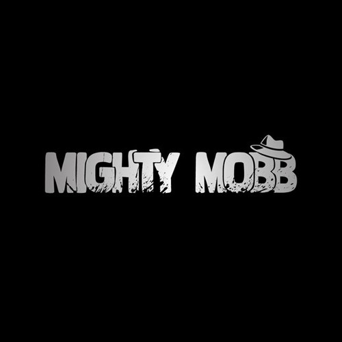 Mighty Mobb's avatar