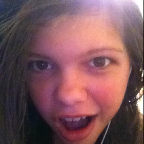 Kendra Smith9721's avatar