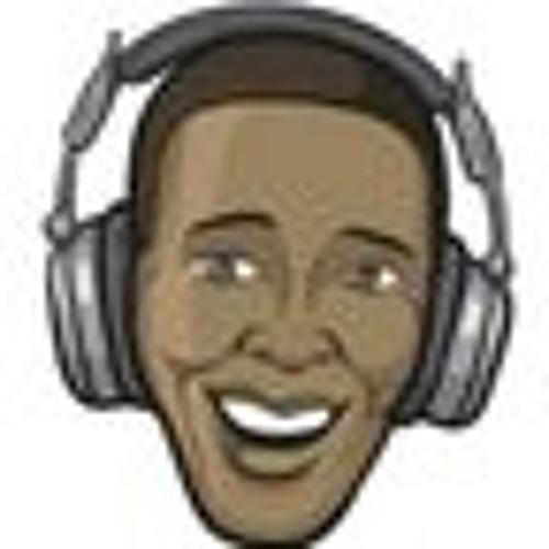 music4nems's avatar