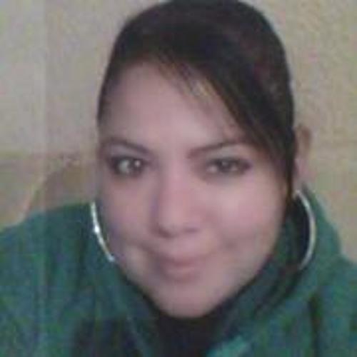 Olga Trevino Dela Garza's avatar