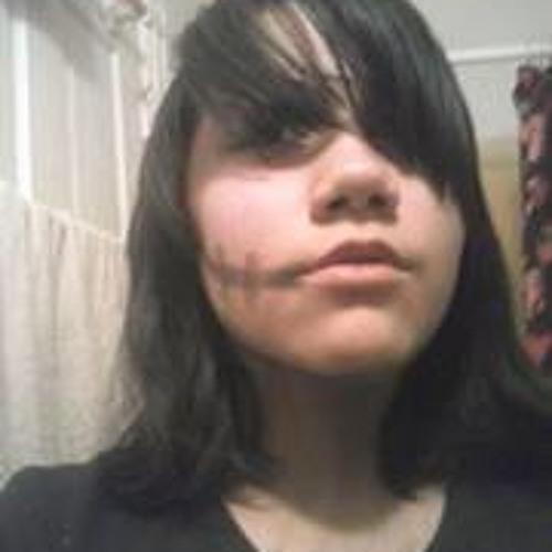 la betty boop's avatar