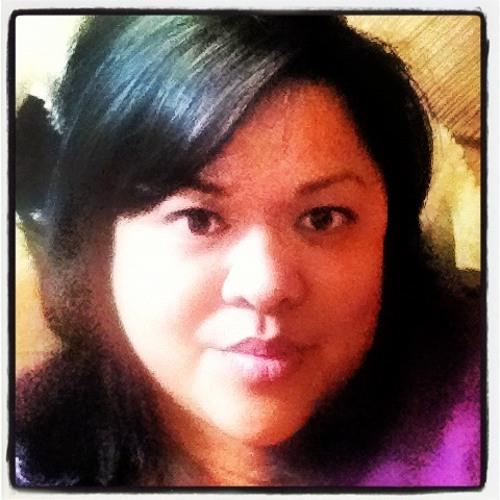 hazel foronda's avatar