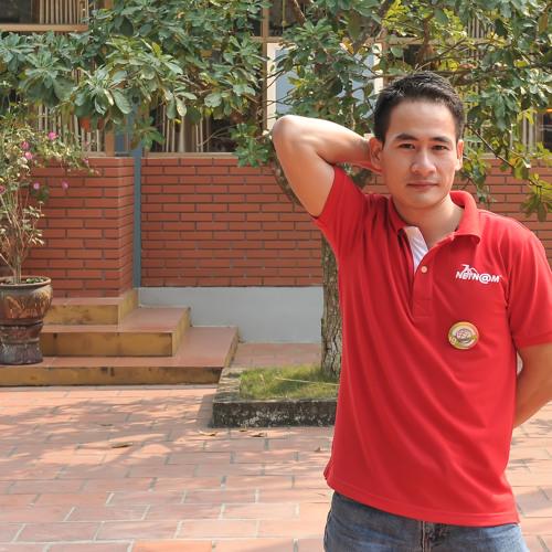 Luật Nguyễn 3's avatar