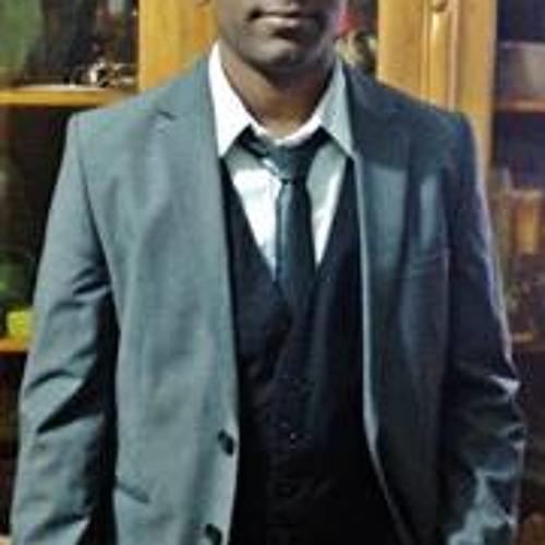 Asif Mahmud 5's avatar