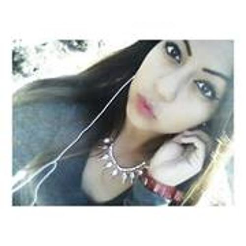 Diana Flores 45's avatar
