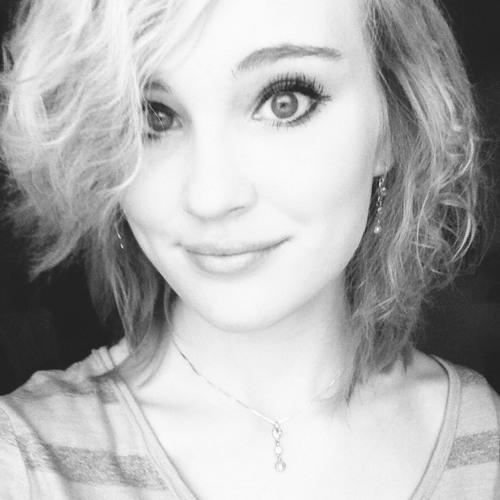BeyondBlonde's avatar