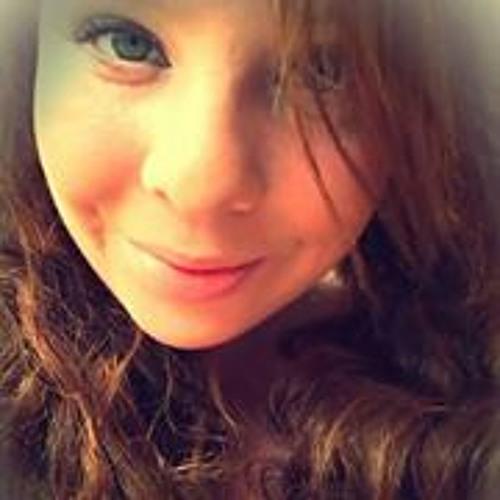 Alix Strasiotto's avatar