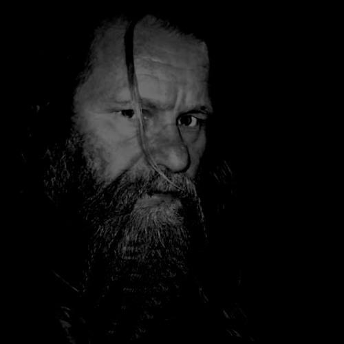 Nick Doc Bourne's avatar