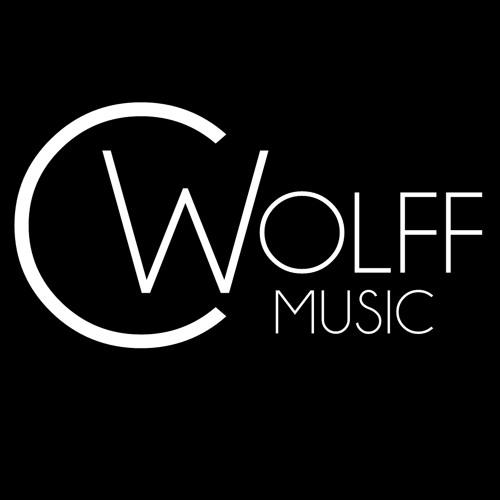 cywolff's avatar