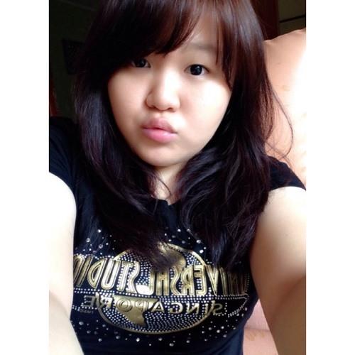 Christina Andrea 3's avatar