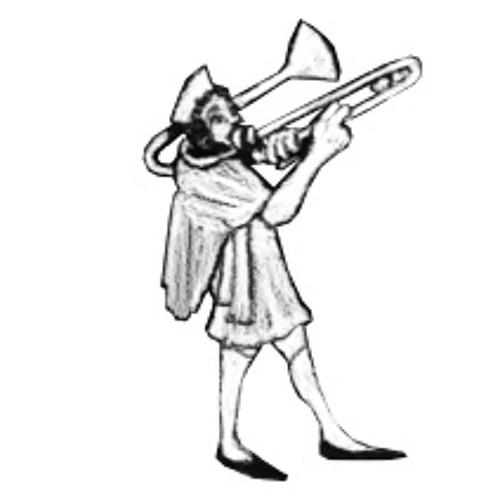 Versilian Studios's avatar