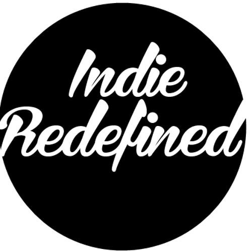 indieredefined's avatar