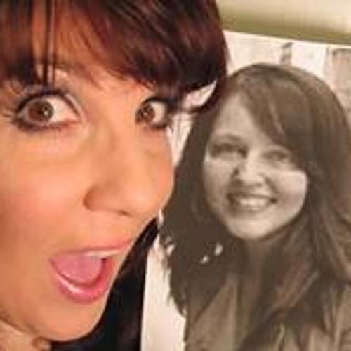 Kimberly Rio Winson's avatar