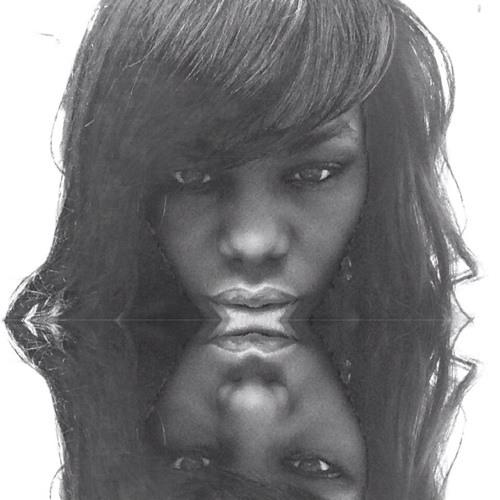 Layla Ann's avatar
