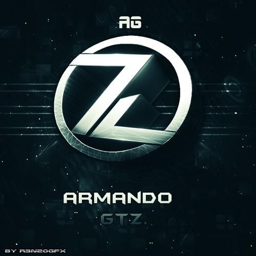 SAUNTHER GTZ (OFFICIAL)'s avatar