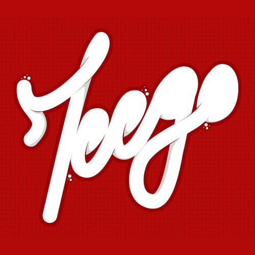 Teego's avatar