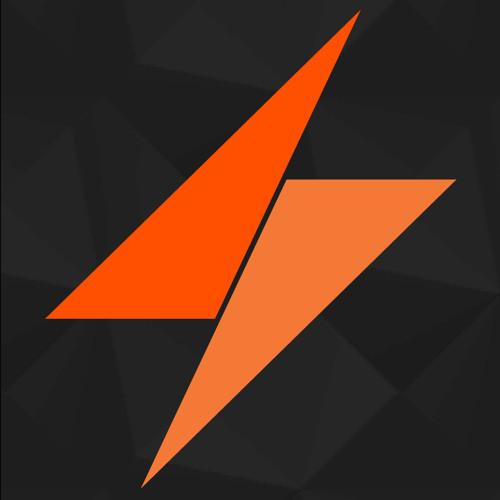 sparkplugged's avatar