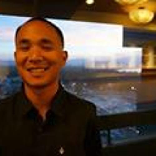 ayocado's avatar
