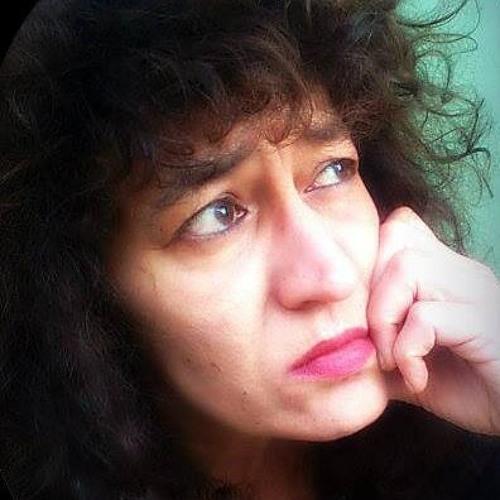 Lucia Polesel's avatar