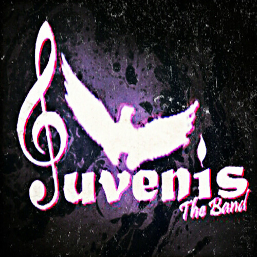 Juvenis The Band's avatar