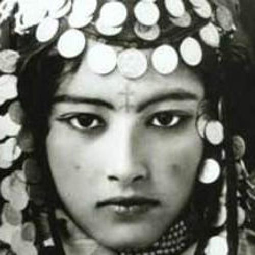 berberexa's avatar