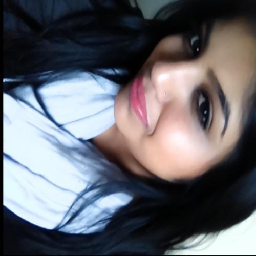 JaniceLovee's avatar
