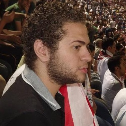 Mo'hammad Ibrahim's avatar