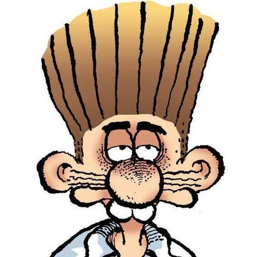 Yusuf Erbaş's avatar