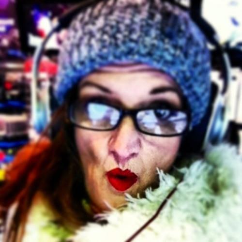 Karyn ....... Bubbles ❤️'s avatar